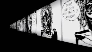 EMC 2017 Trailer