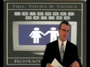 Скриншот видео 3