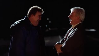 Planes, Trains and Automobiles - Power To Believe (Soundtrack)
