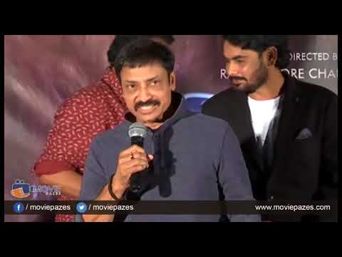 antharvedham-movie-audio-launch