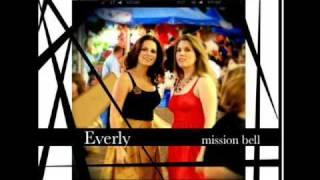 Everly - Bethany Joy Lenz - Stars