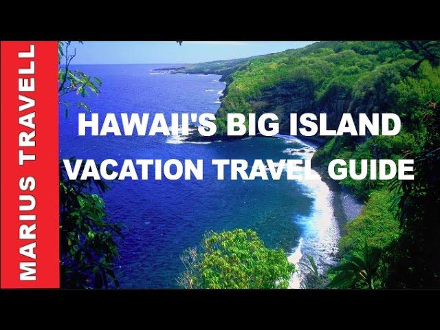 Hawaii-s-big-island-vacation-travel