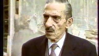 ΦΡΕΝΤΥ ΓΕΡΜΑΝΟΣ 'Η ΔΟΛΟΦΟΝΙΑ ΤΟΥ ΚΑΠΟΔΙΣΤΡΙΑ'