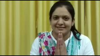 urine therapy - मुफ्त ऑनलाइन वीडियो