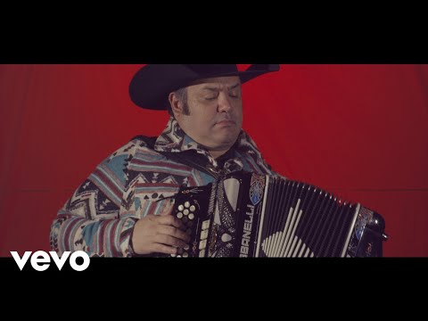 Intocable Nadie Es Indispensable
