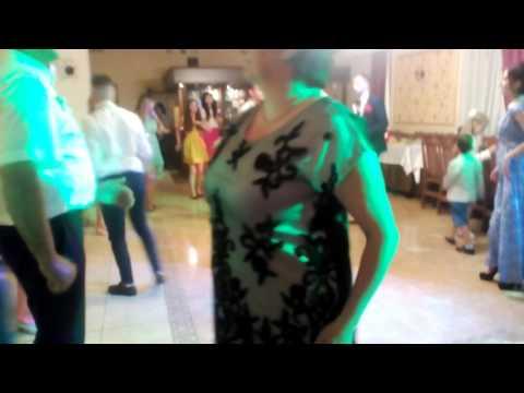 """Група """"На Відстані Танго"""", відео 4"""