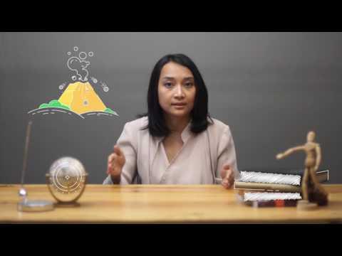 VIDEO EDUKASI BPJS KETENAGAKERJAAN UNTUK SEKOLAH MENENGAH PERTAMA Episode 3