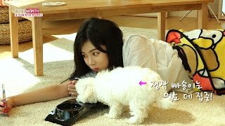 [현아의 프리먼스] HyunA Freemonth Ep2 2 Full