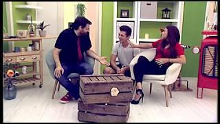Abraham Igorja Podpečana: Vesele Štajerke - Самые лучшие видео