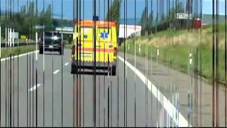 Video Jiraskuv Hronov 2011