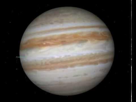 el planeta mercurio yahoo dating