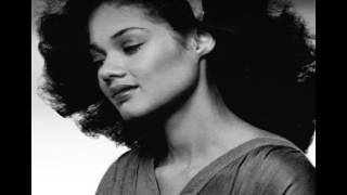 Angela Bofill : You Should Know By Now
