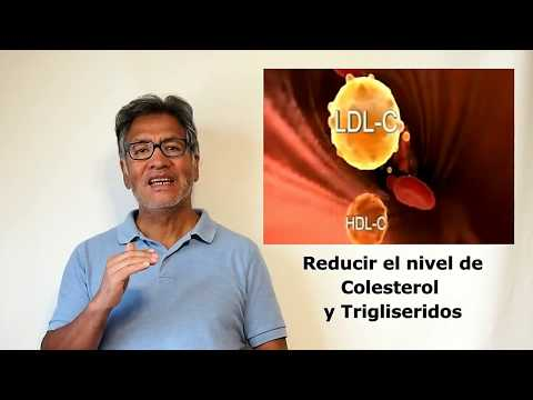 Fruta seca diabética que puede ser