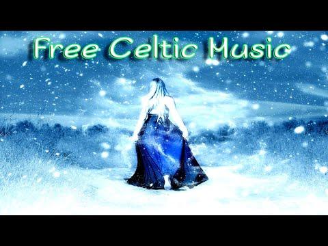 No Copyright Celtic Music To Help You Sleep
