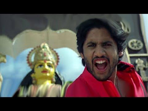 Vikram Dada | Malayalam Full Movie | Full HD 1080 | New Malayalam Movie
