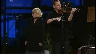 Hana a Petr Ulrychovi - Modlitba
