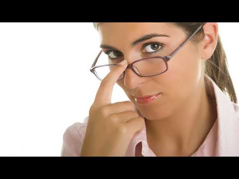 Уколы при глазном давлении