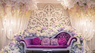 Simple Wedding Decoration || Wedding Decoration At 20 Person Only || Covid19 Period || Sadguru Event