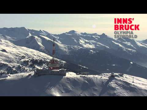Video di Innsbruck - Olympia Skiworld Innsbruck