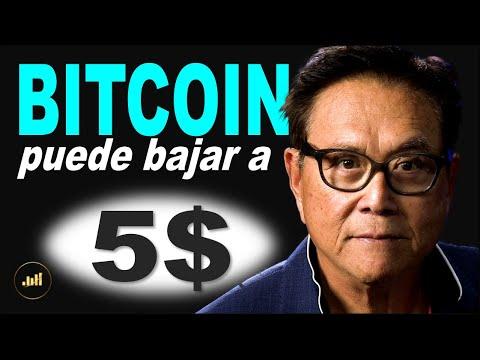 Bitcoin platform de tranzacționare online
