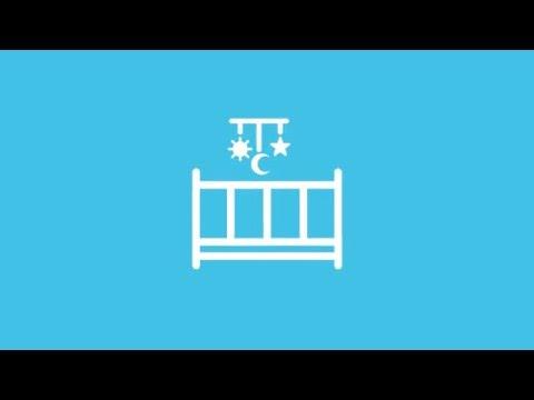 Wickelauflagen – 3 Dinge, die du vor dem Kauf wissen musst
