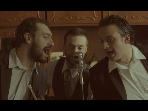 Jgufi Yvela - Gviani serenada
