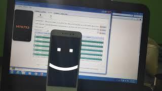 onlinevmg - मुफ्त ऑनलाइन वीडियो