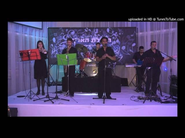 קליפ בואי בשלום - גירסת hallelujah של להקת תוצרת הארץ