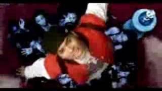 CHRIS BROWN - I'LL CALL YA MIX