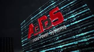 AdPoS Advanced Power Systems