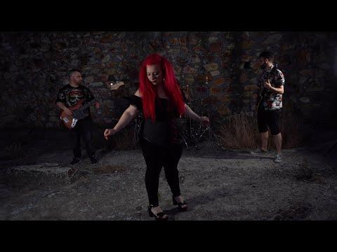 La cantante cordobesa María Cambas presenta 'Intento', como avance del álbum 'Renaceré'