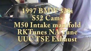 m52 cam - मुफ्त ऑनलाइन वीडियो