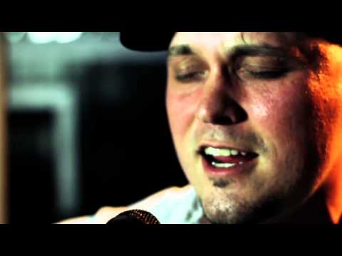 Overrated by Garett Bissonnette (Official Video)