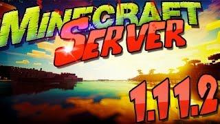 Wie Kann Man Bei Minecraft Selber Server Erstellen Ios - Minecraft server erstellen iphone