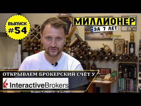 Заработок в сети 200 рублей