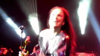Tarja Turunen - Dark Star live
