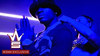 "Ralo & Young Dolph ""Never Going Broke"" (WSHH Exclusive - Official Music Video)"
