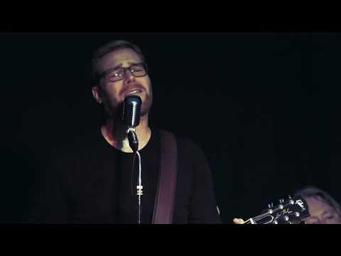 Lyden af Østjylland- Jake Green Band 1.