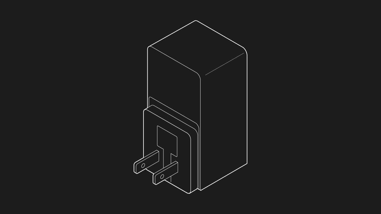 a1p-kd6U_Qo/default.jpg