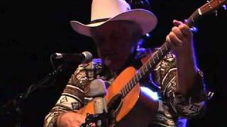 <b>Peter Rowan</b> & Friends Wild Horses