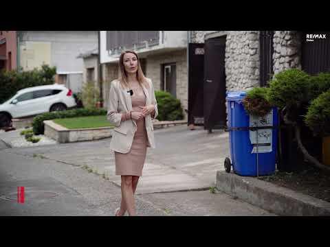 Video z << Prodej rodinného domu, 150 m2, Sedlec >>
