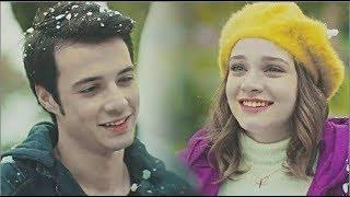 Cihan & Mahir - Aşk Diye