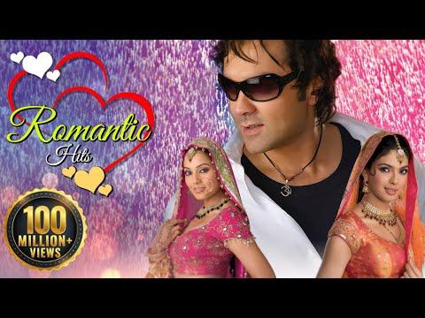 Barsaat - 2005 [HD] - Bobby Deol - Priyanka Chopra - Bipasha Basu - (With Eng Subtitles)