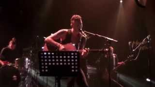 Asaf Avidan - The Labyrinth Song