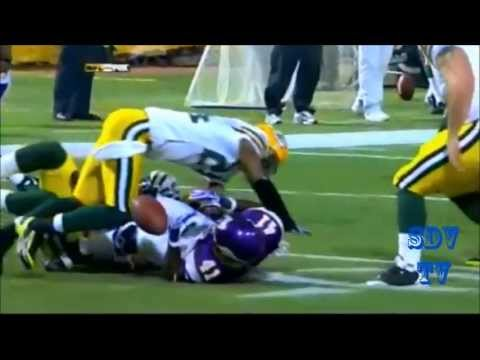 Top 10 Worst Sports Injuries