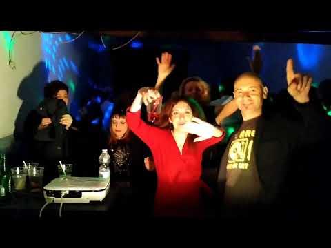 DJ FARRAPO dj versatile Bologna musiqua.it
