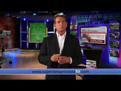 Buserelin per il trattamento del cancro alla prostata