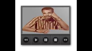 اغاني حصرية عملاق الغناء عركي طريق الماضي ♪♪♫♫ تحميل MP3