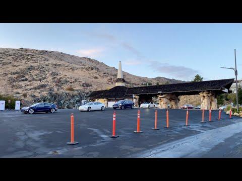 Tesla Energy Crisis