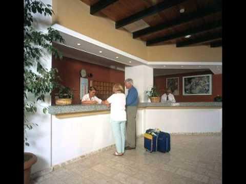 Damon Hotel Paphos